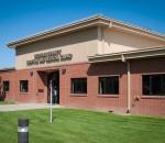Stevens County Hospital receives high ratings