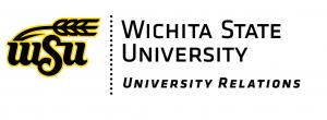 WSU Logo2