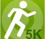 Gas Capital 5K/Fun Run