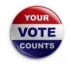 Kansas to vote on legalizing raffles