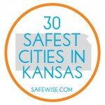 Safe Cities