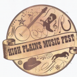 High Plains Music Fest