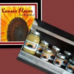 Kansas Flavor Colalge