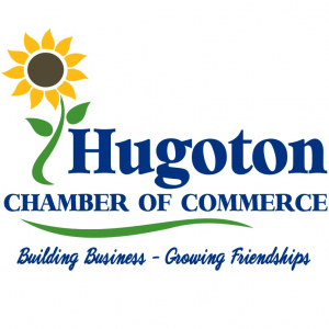 Chamber-Logo-Icon