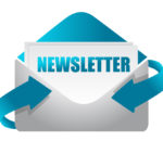 Sign up for the Chamber Newsletter TODAY!