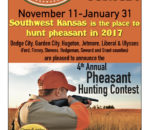 ROOSTER ROUNDUP Annual Banded Bird Contest